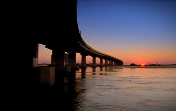 FNB of Baldwin County – Sunrise